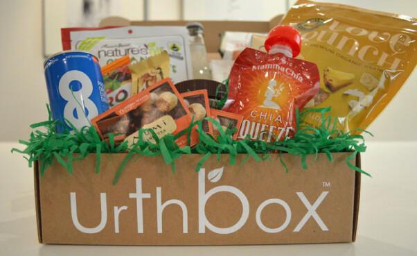 urthbox-vegan-snack-box