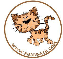 PurrBath