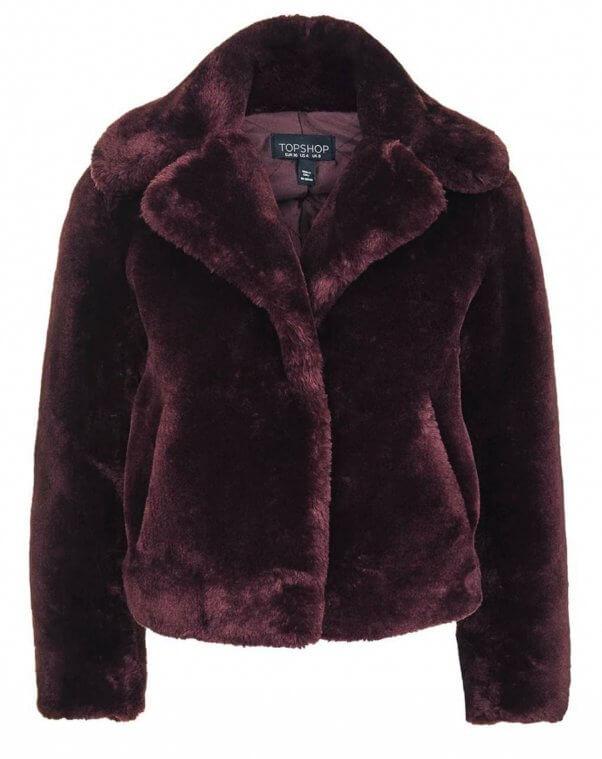 top-shop-faux-vegan-fur-coat