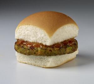 White Castle's Veggie Sliders Are Now Vegan