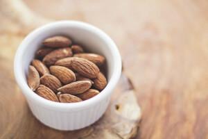 Jamba Juice Introduces Vegan Almond-Milk Smoothies