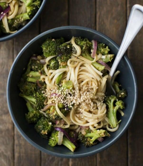 broccoli-noodle-bowl-2-copy-2