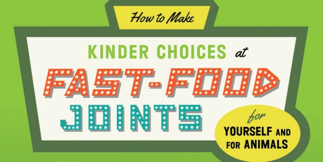 infographic-fastfood-kinderchoices-peta