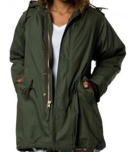 karmaloop jacket