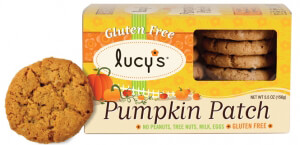 19 Hauntingly Good Vegan Pumpkin Spice Products