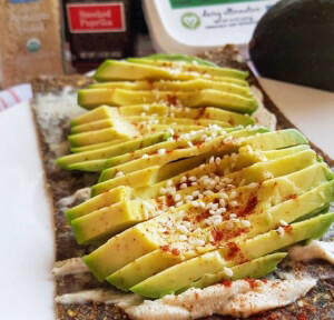 13 'Raw'some Vegan Recipes in 10 Minutes or Less
