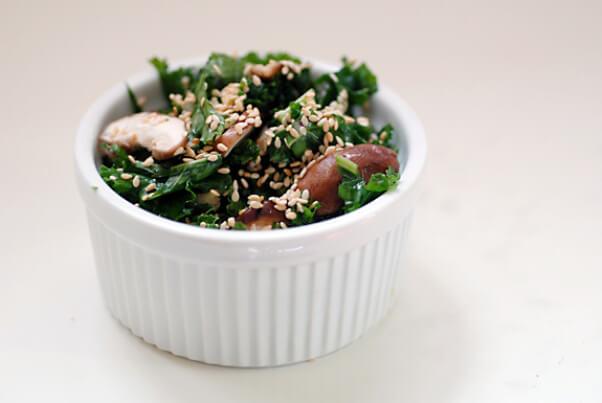 raw-shiitake-kale-salad1