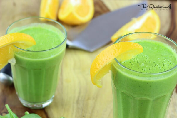 rawtarians-silky-green-smoothie-recipe-image-3