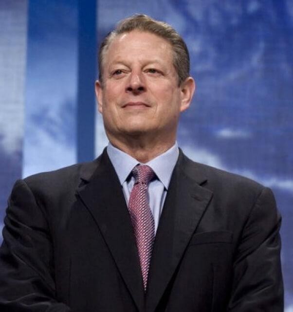 Al Gore-JTM-046735