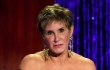 Mary Matalin Is PETA's 2016 Person of the Year