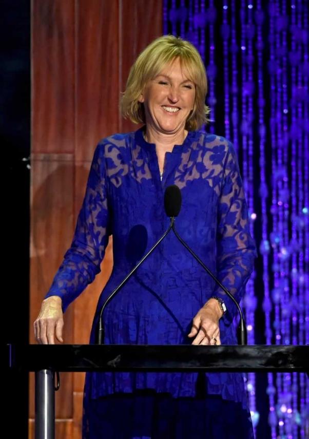 Ingrid E. Newkirk