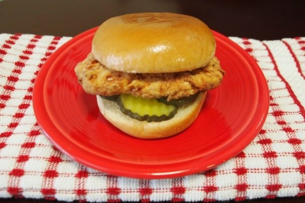 Chik-fil-a-Copycat-Fried-Chicken-Burger-1024x682