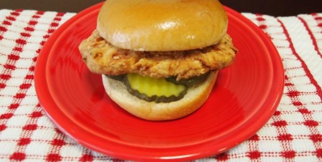 Chik-fil-a-Copycat-Fried-Chicken-Burger-1024x682