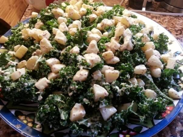 Kale-Caeser-Salad-1024x768