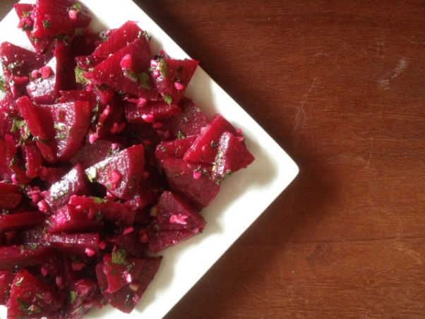beet-salad-cover