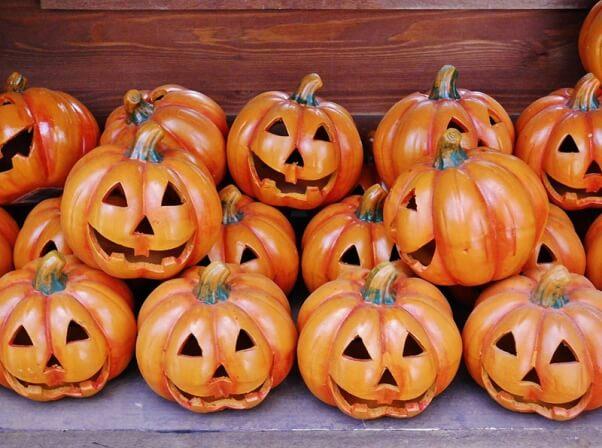 halloween-pumpkin-jack-o-lantern