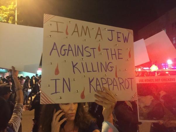 jewishprotestingkapporas