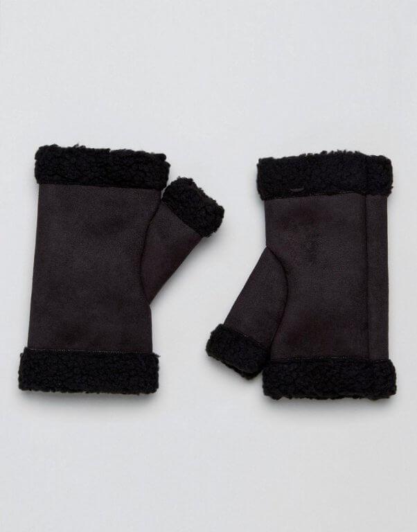 asos-fingerless-gloves-black