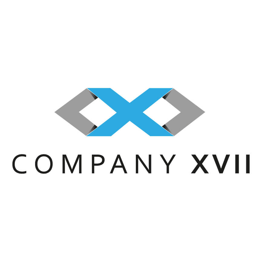 Company XVII