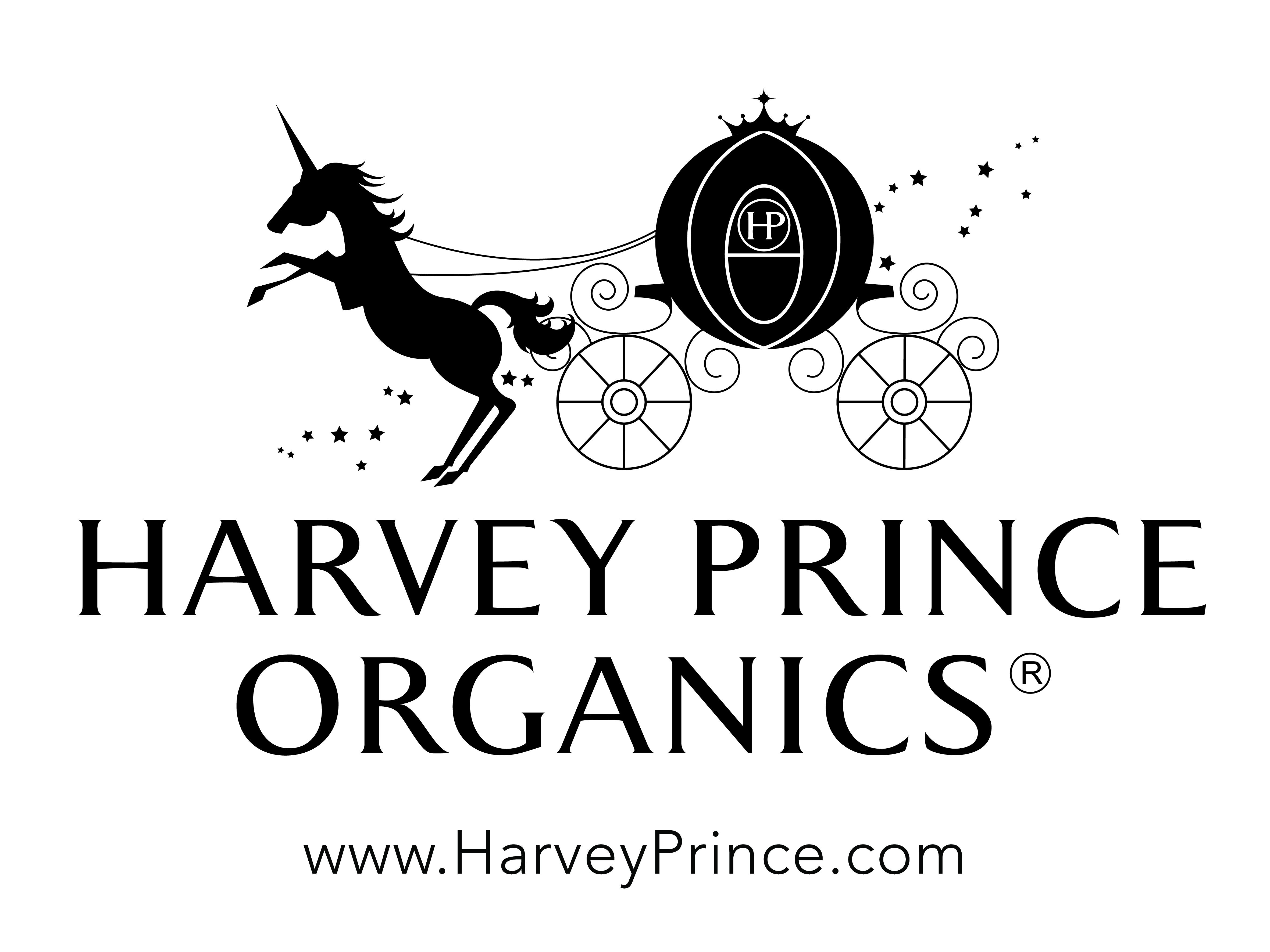 Harvey Prince Organics