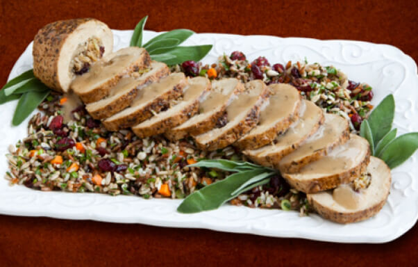 Holiday_Cranberry_Rice_Feature-470x300