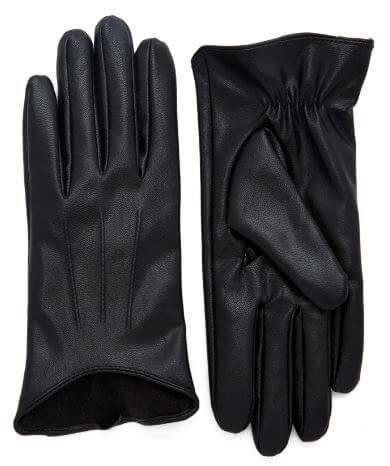 forever-21-vegan-gloves