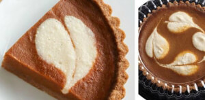 Kite Hill Offers New Vegan Cheesecakes for the Holidays