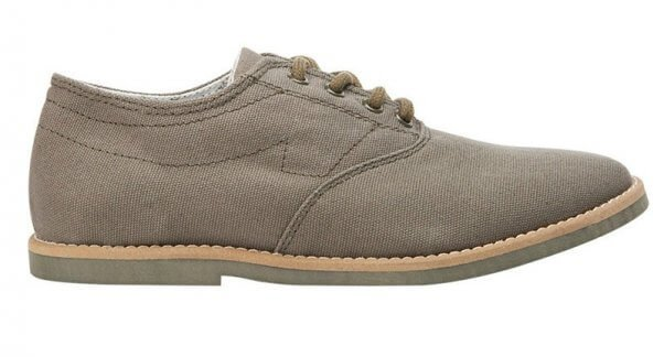bead-and-reel-oxford-shoes