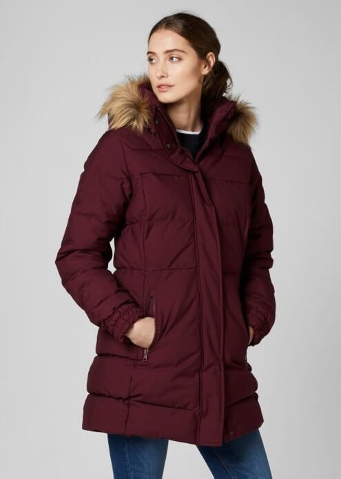 e1cd0bb76 These Winter Jackets Have You Covered, Without Down | PETA