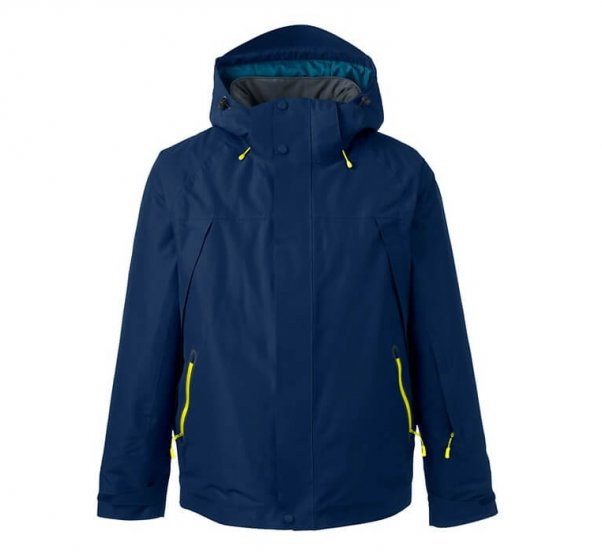These Winter Jackets Have You Covered 7bb0cebcf