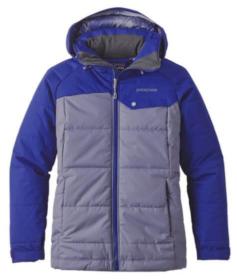 Warmest parka brands
