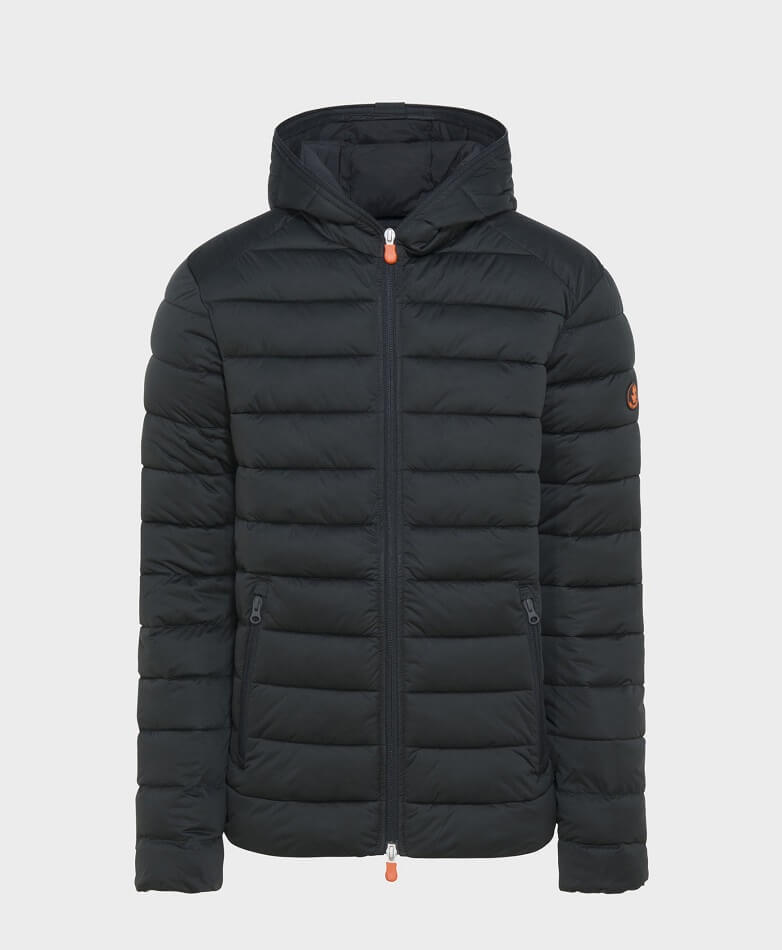 These Winter Jackets Have You Covered c6eec6473