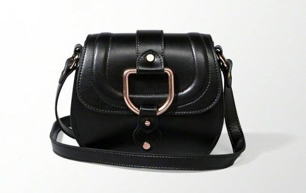 abercrombie-vegan-leather-bag