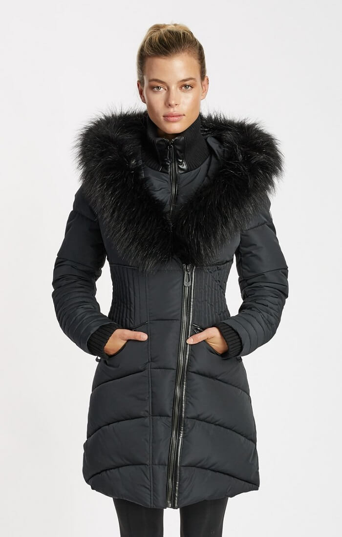 These Winter Have Jackets Peta Without You Covered Down PfaSxqwf