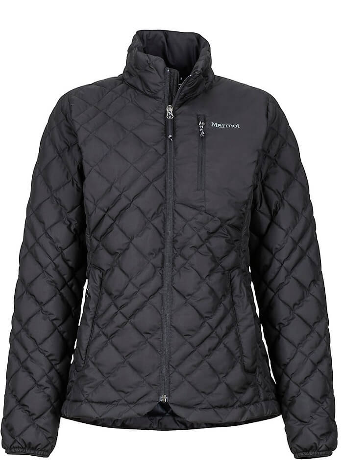 These Winter Jackets Have You Covered 62230c9f6