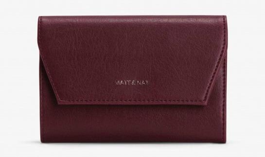 matt-and-nat-vegan-wallet
