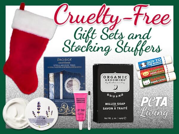 peta-social-cruelty-free-stocking-stuffers-2015-v03