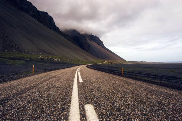 travel-road