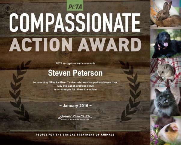 CompassionateAction_STEVEN PETERSON_1-6-16