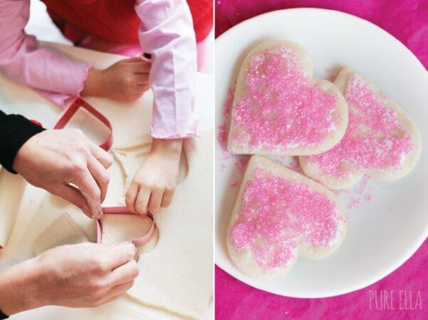 Pure-Ella-gluten-free-vegan-sugar-cookies2