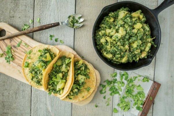 Spinach-Potato-Tacos-vertical-800x533