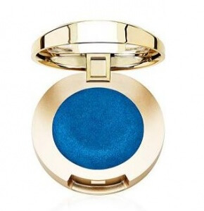 milani gel eye shadow