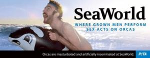 seaworld billboard sex acts