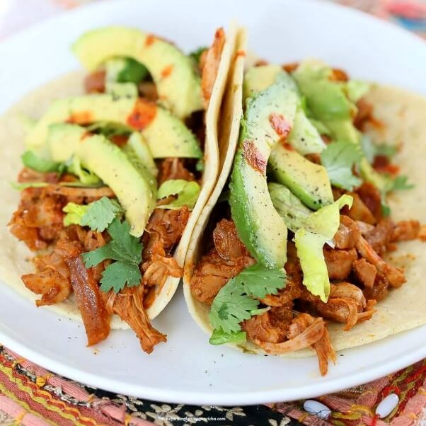 spicy-jackfruit-tacos