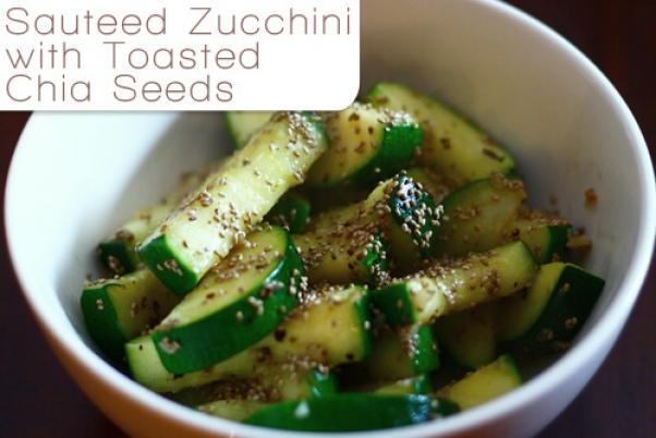 Chia-Seeds-Zuchinni