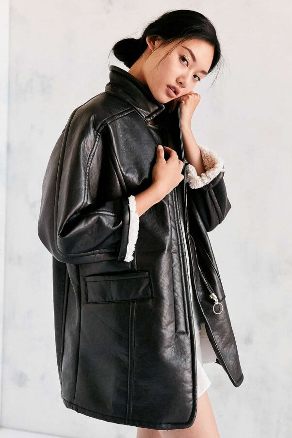 Vegan Leather What It Is And Why It Belongs In Your