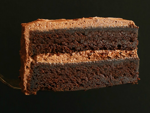 Two-Layer-ONE-BOWL-Vegan-Chocolate-Cake-Make-it-in-one-hour-with-no-fancy-or-special-equipment-so-moist-fluffy-and-chocolatey1