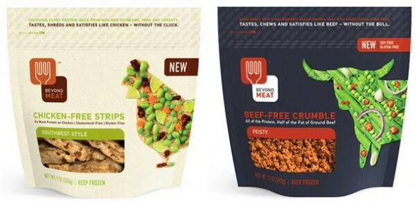 beyond-meat-products