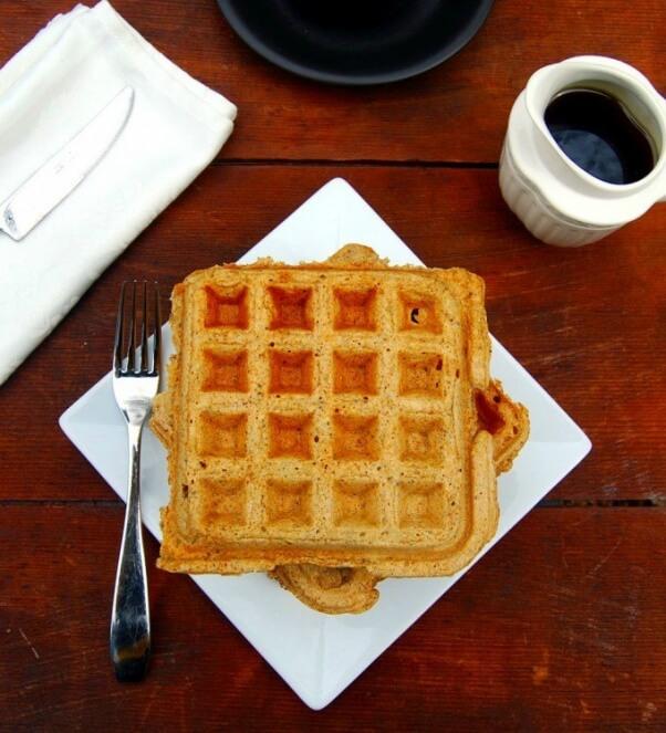 chia-seed-waffles1-680x765