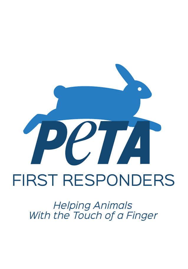 [Image: peta-first-responders-logo.jpg]
